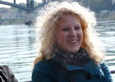 2010 Kathrin Anna