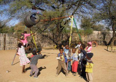 Hakahana Kindergarten